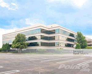 Office Space for rent in Laurel Office Park I - Suite 200, Livonia, MI, 48152