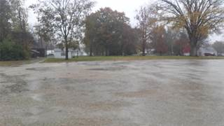 Comm/Ind for sale in 2004 2nd Street, Fayetteville, IL, 62258