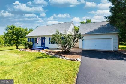 Residential for sale in 328 MEADOWLAND WAY, Kearneysville, WV, 25430