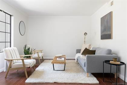 Residential Property for sale in 15070 Avenida Venusto 231, San Diego, CA, 92128