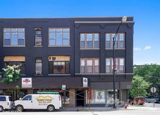 Apartment for rent in 227 245 W  North Ave  1544 48Houses   Apartments for Rent in Old Town IL   From  1 250 a month  . 2 Bedroom Apartments For Rent In Chicago Il. Home Design Ideas