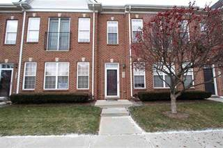 Condo for sale in 418 KAYE LANI, Monroe, MI, 48161