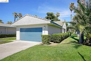 Condo for sale in 5699 Schooner Loop, Discovery Bay, CA, 94505