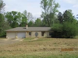 Single Family for sale in 7606 Pineridge Drive, Meridian, MS, 39305