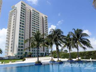 Phenomenal Houses Apartments For Rent In Cancun From Point2 Homes Home Interior And Landscaping Transignezvosmurscom
