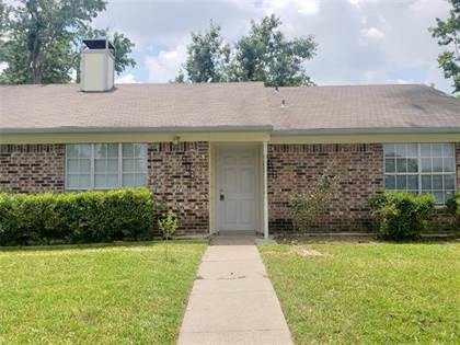Residential Property for rent in 906 High Country Drive, Garland, TX, 75041