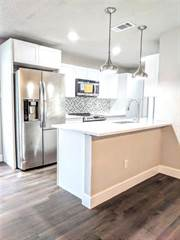 Single Family for sale in 1600 Hartford Drive, Carrollton, TX, 75007