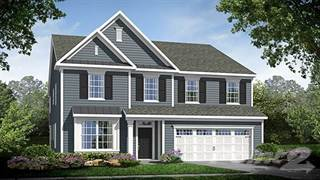Single Family for sale in 18111 Studman Branch Ave, Charlotte, NC, 28278