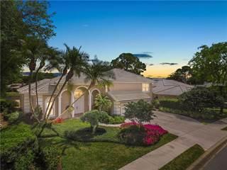 Single Family for sale in 8241 SHADOW PINE WAY, Sarasota, FL, 34238