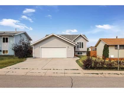 Single Family for sale in 6 ST 1717, Cold Lake, Alberta, T9M1L5