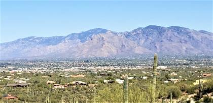 Lots And Land for sale in 4790 N El Adobe Ranch Road, Tucson, AZ, 85743