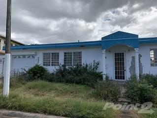 Residential for sale in Bayamon Urb Santa Rosa, Caguas, PR, 00725