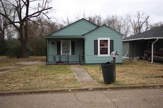 Single Family for sale in 119 Holland, Jackson, TN, 38301