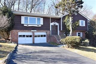 Single Family for sale in 52 Tarryhill Road, Tarrytown, NY, 10591
