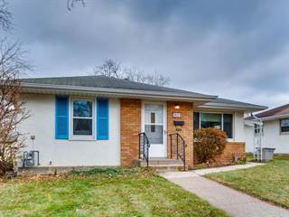 Single Family for sale in 3623 Cleveland Street NE, Minneapolis, MN, 55418
