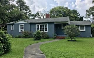 Single Family for sale in 215 SEMINOLE STREET SE, Live Oak, FL, 32064