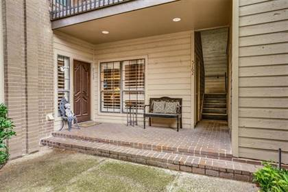 Residential Property for sale in 5162 Westgrove Drive, Dallas, TX, 75248