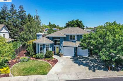 Residential Property for sale in 1213 Riesling Cir, Livermore, CA, 94550