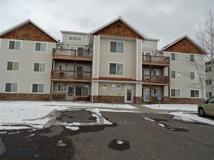 Residential for sale in 111 N Shore Drive 8, Belgrade, MT, 59714