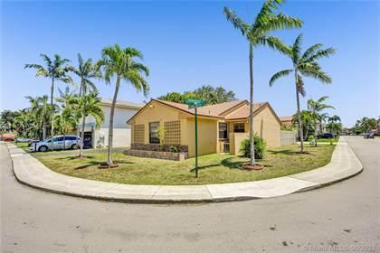 Residential Property for sale in 14750 Cedar Creek Pl, Davie, FL, 33325