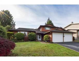 Single Family for sale in 5490 4A AVENUE, Delta, British Columbia, V4M1H7