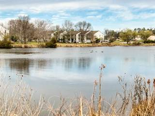 Condo for sale in 20884 Spring Lake Dr Unit 316, Rehoboth Beach, DE, 19971