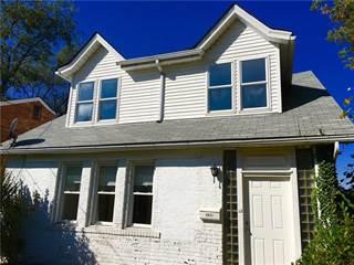 Single Family for sale in 2971 Ruthwood, Baldwin, PA, 15227