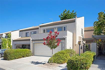Residential Property for sale in 1509 Sunrise Shadow, El Cajon, CA, 92019