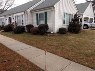 Residential Property for sale in 531B Old Nassau Street, Monroe, NJ, 08831