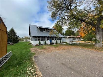 Residential Property for sale in 815 N Alvey Street, Bruce, WI, 54819