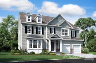 Single Family for sale in 12515 Vincents Way, Clarksville, MD, 21029
