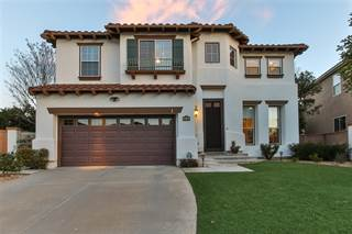 Single Family for sale in 12075 Little Silver Court, San Diego, CA, 92131
