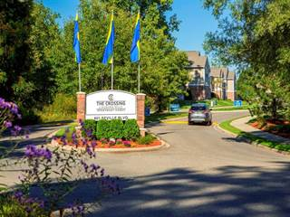 Apartment for rent in The Crossing at Auburn Hills, Pontiac, MI, 48340