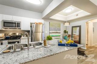 Apartment for rent in 2803 Riverside - Madison (lower), Grand Prairie, TX, 75050