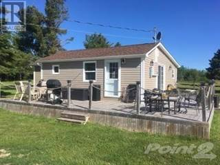 Single Family for sale in 140 Wilson RD, Kent County, New Brunswick