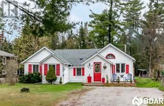 Single Family for sale in 728 Pinegrove Avenue, Innisfil, Ontario, L9S2K3