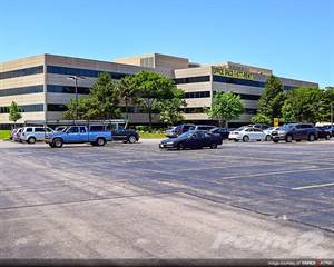 Office Space for rent in Fox Valley Executive Center - Suite 457, Aurora, IL, 60504
