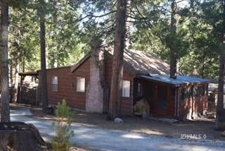 Single Family for sale in 52576 Pine Ridge Rd., Idyllwild, CA, 92549