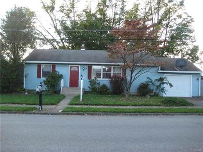 Residential Property for sale in 2017 Siegfried Street, Bethlehem, PA, 18017