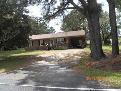 Residential Property for sale in 318 Cedar Landing Road, Windsor, NC, 27983