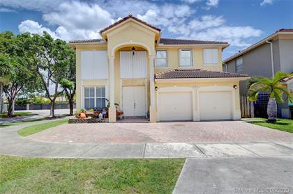 Residential for sale in 16437 SW 78th Ter, Miami, FL, 33193