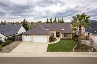 Single Family for sale in 3379 Old Lantern Dr, Redding, CA, 96003