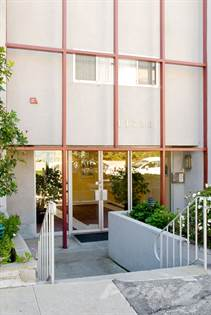 Apartment for rent in 11728 Dorothy Street, Los Angeles, CA, 90049