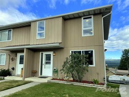 Condominium for sale in 322-457 Carriage Lane, Cardston, Alberta