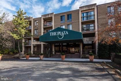 Condominium for sale in 805 N HOWARD ST #131, Alexandria, VA, 22304