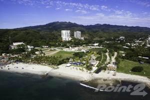 Residential Property for sale in 35 Paseo de las Palmas 303B Condo Blue NA, Riviera Nayarit, Nuevo Vallarta, Nayarit