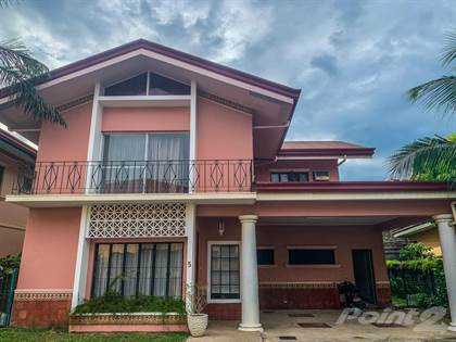 Residential Property for rent in The Banilad Place, Mandaue, Cebu