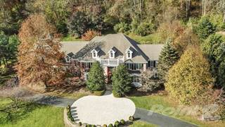 Single Family for sale in 1 Deer Hill Road , Chester, NJ, 07930