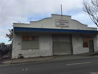 Comm/Ind for sale in 1329 W 16th Street, Merced, CA, 95340