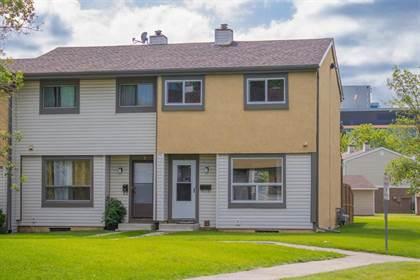 Single Family for sale in 98, 2720 Rundleson Road NE 98, Calgary, Alberta, T1Y3Z4